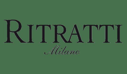 RITRATTI