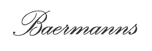Baermanns