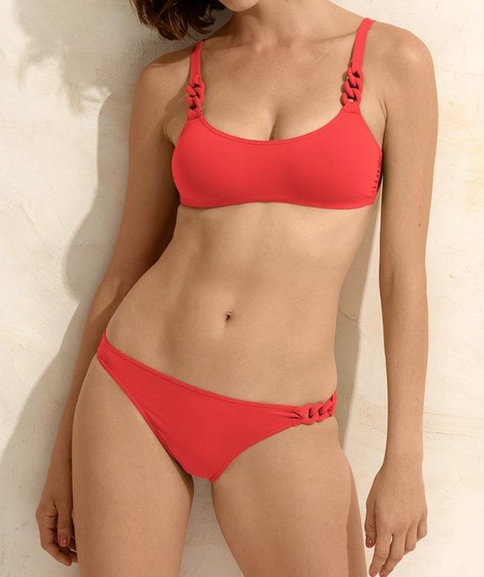 Bikini Parure von ERES